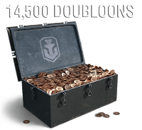 World Of Warships Free Doubloons Promo Codes World Of Warships Free Doubloons Promo Codes Warship Free Promo Codes Promo Codes