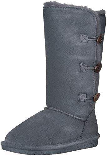 09352c619 BEARPAW Women's Lauren Fashion Boot aflnk | Winter Boots in 2019 ...