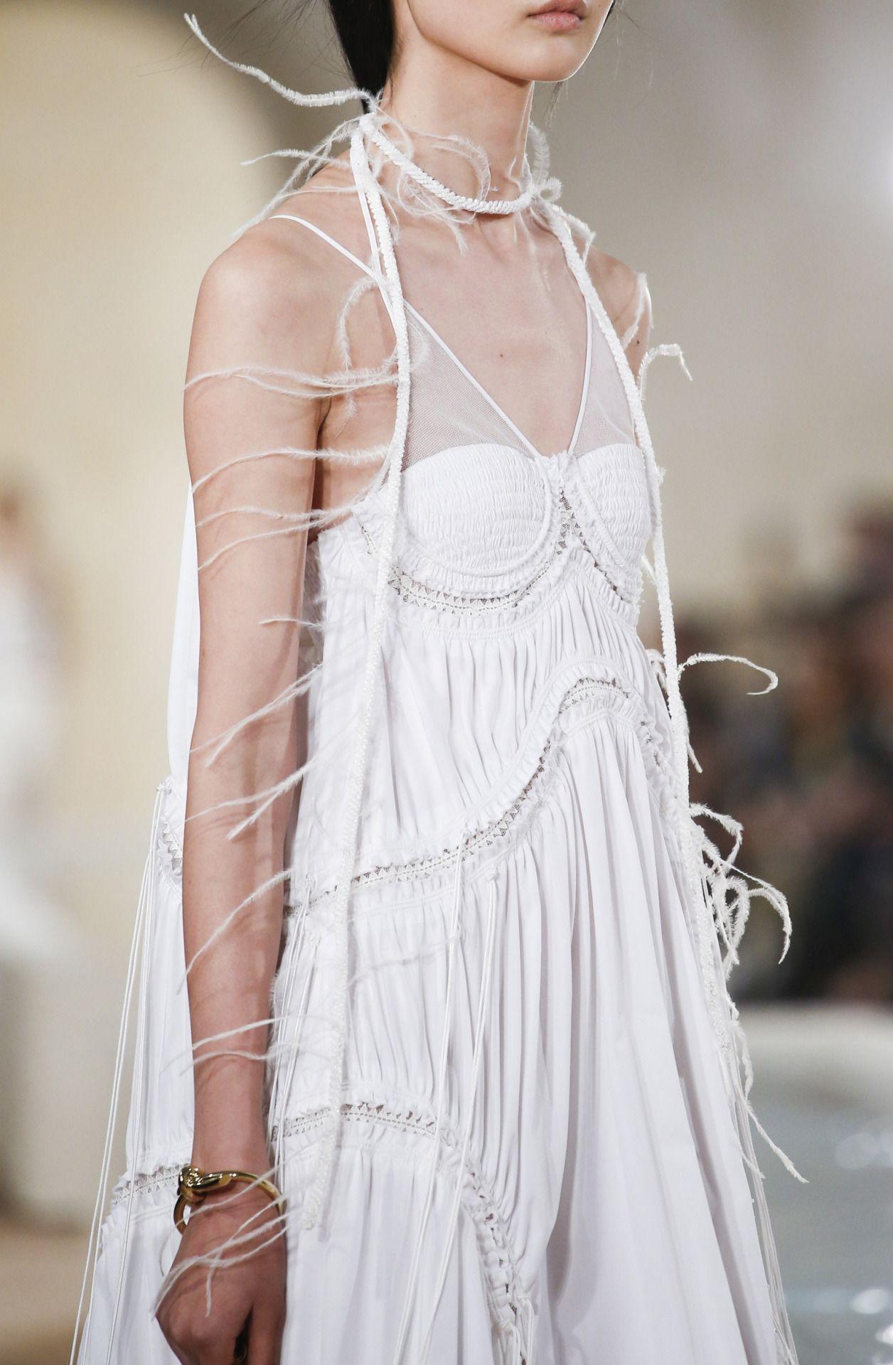 "117e4babae Balenciaga - Paris Fashion Week   Spring 2016 """
