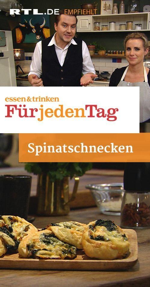 Spargel Im Blätterteig Tim Mälzer