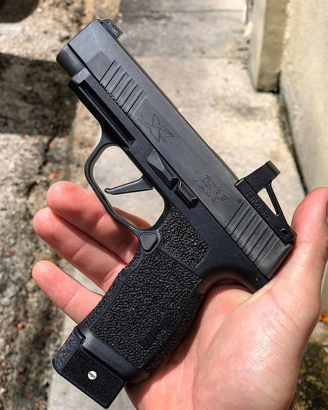Pin on Future handgun collection