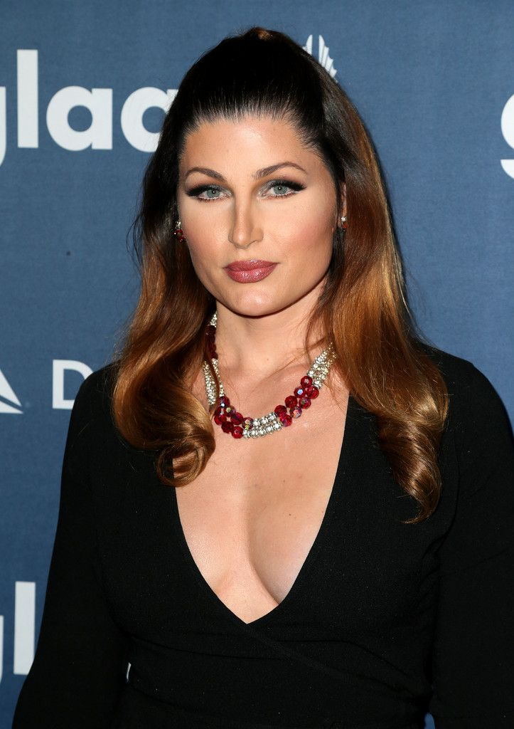 trace lysette before