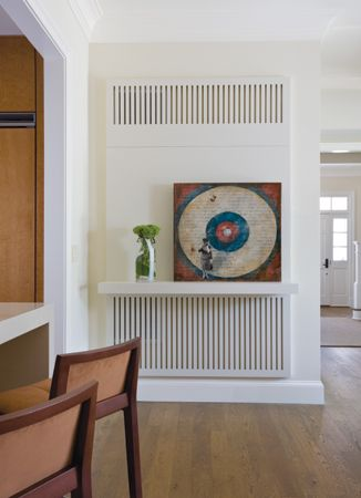 Suite Life Air Return Cool House Designs Home Design