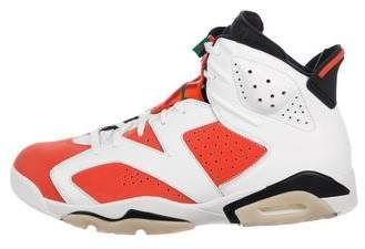 more photos de320 341d3 6 Retro Gatorade Sneakers w/ Tags | Products | Sneakers nike ...