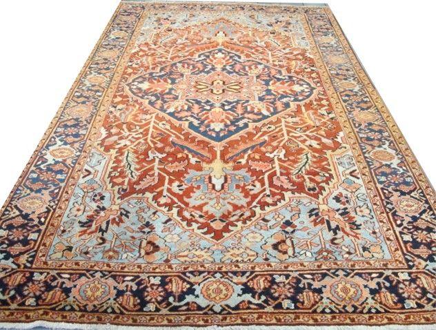Fine Heriz Carpet Aaron Nejad Gallery 017 Main 636468752689131955 Jpg