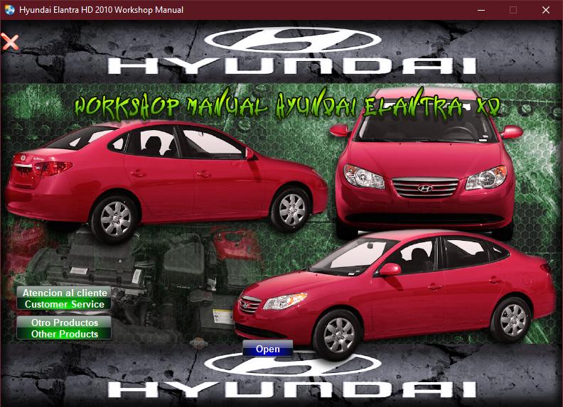 Manual De Taller Y Reparacion Hyundai Santa Fe 2006 2007 Hyundai Santa Fe 2006 Santa Fe Transmision Manual
