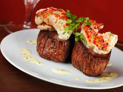 Best Atlanta Takeout Chef Smokey S Atl In Austell