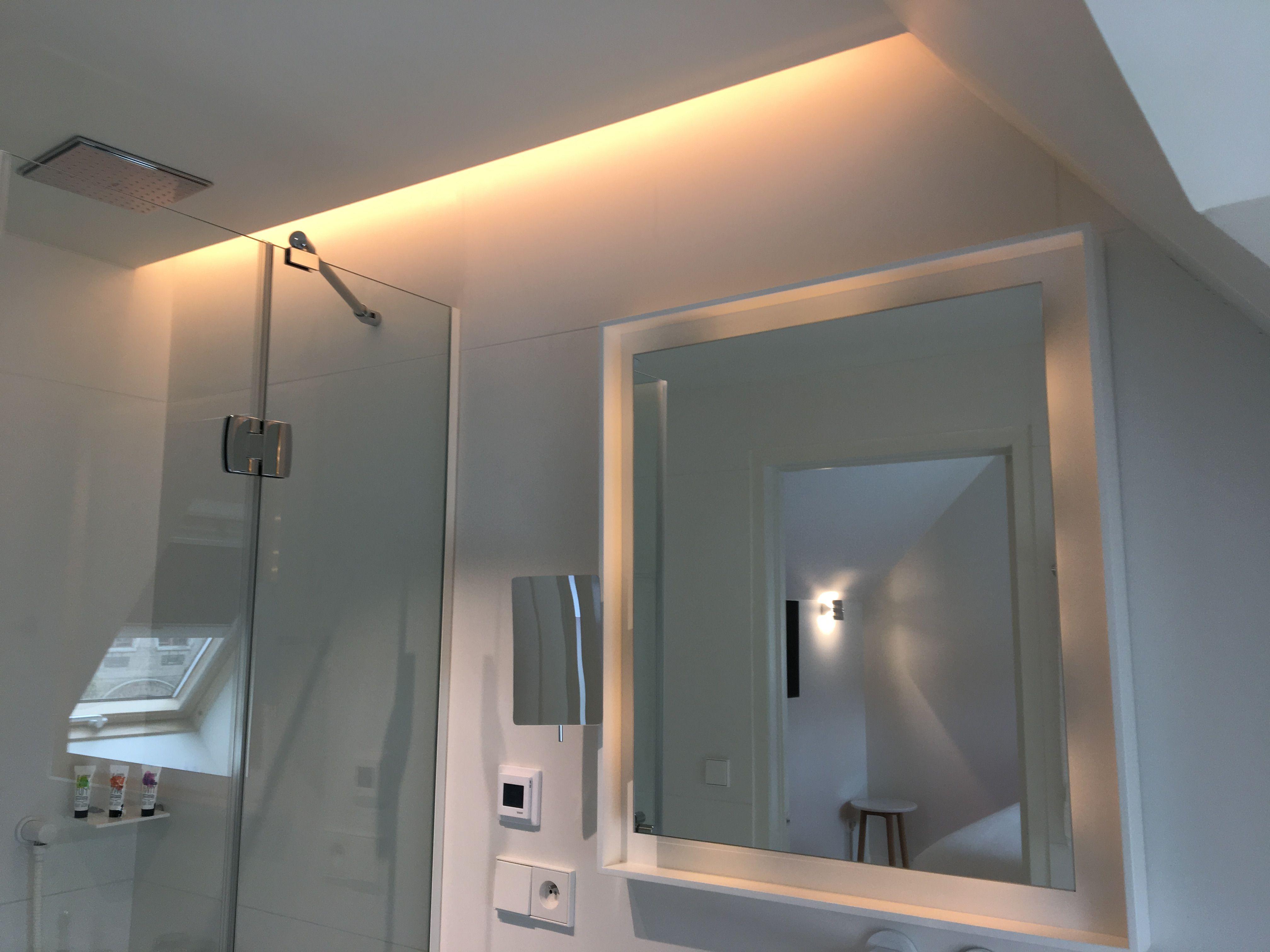 Inspiring Luminaire Salle De Bain Bruxelles
