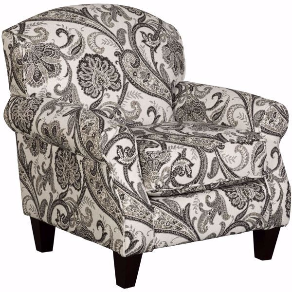 Best Abby Road Paisley Accent Chair In 2020 Accent Chairs 640 x 480