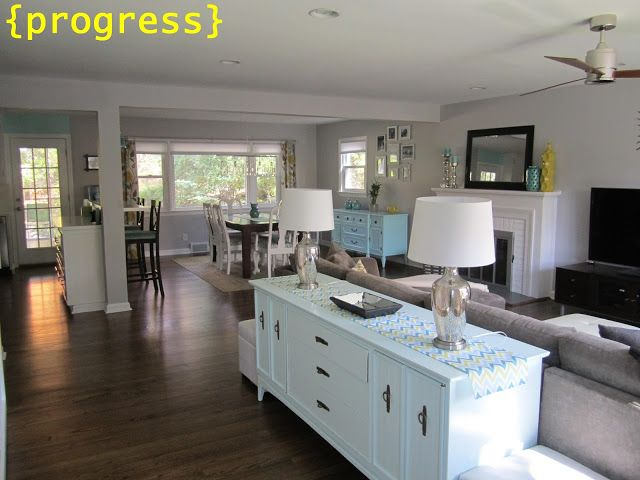 Bluehost Com Ranch House Remodel Home Remodeling Home Decor