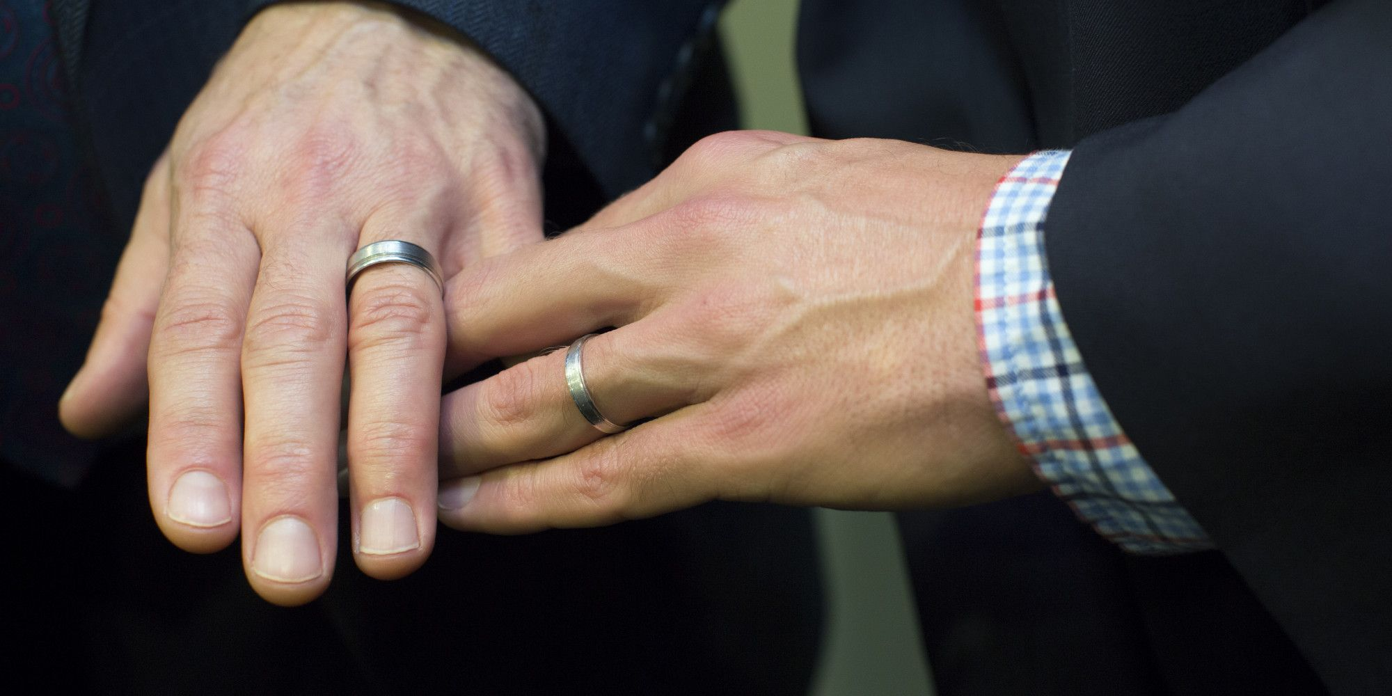 Pastor Facing Trial Over Gay Marriage New S You Can Can T Use