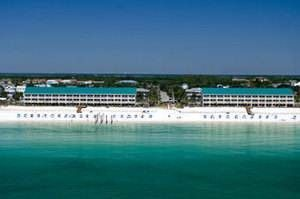 Crystal Sands 205a Vacation Us Beaches Beautiful Places