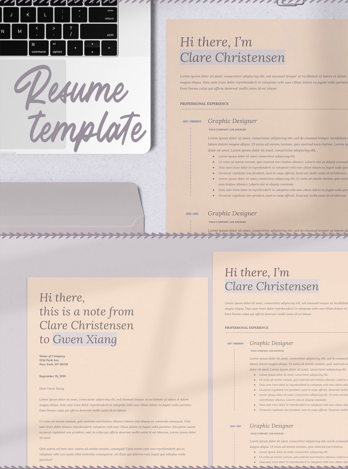 47++ What size font should a resume be Resume Examples