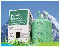 Dupont Indonesia Komersial Aplikasi