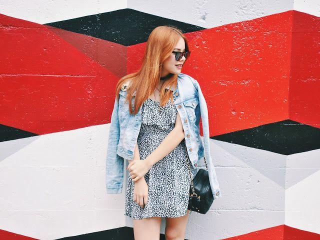 Valeverywhere | Personal style blog: Look + feliz aniversario.