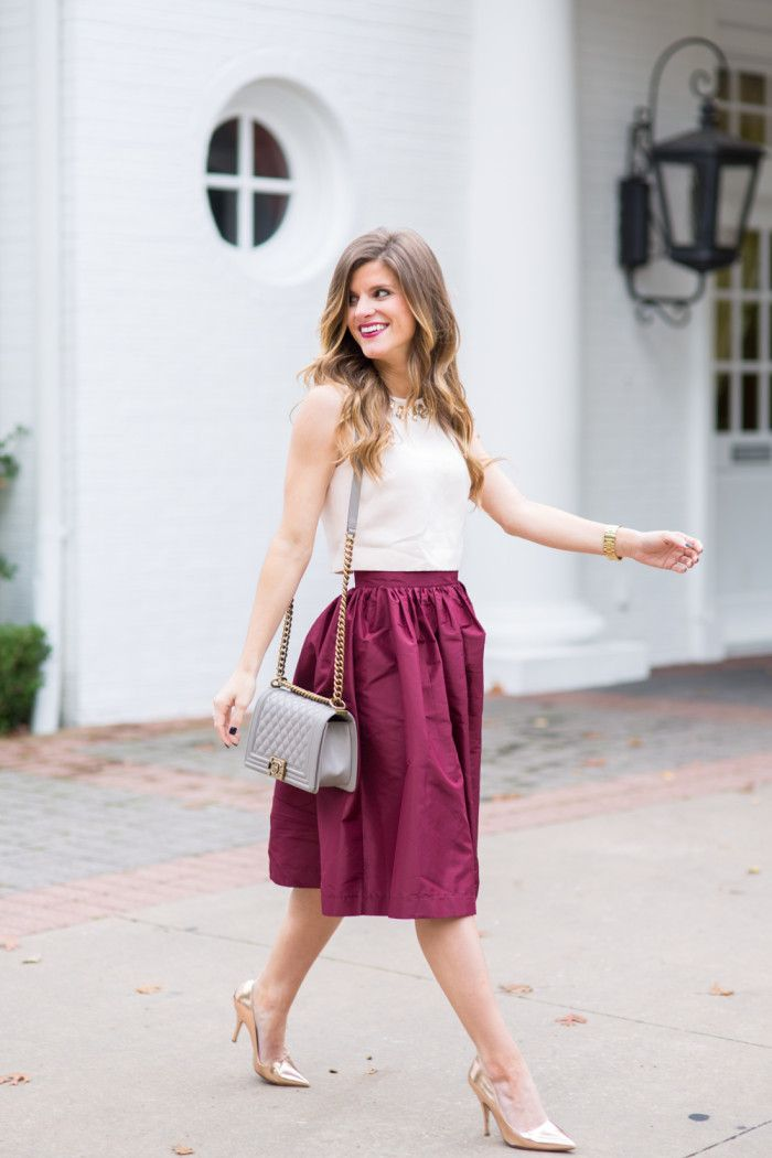 Valentines Day Outfit Ideas For Date Night Or Girls Night Brighton