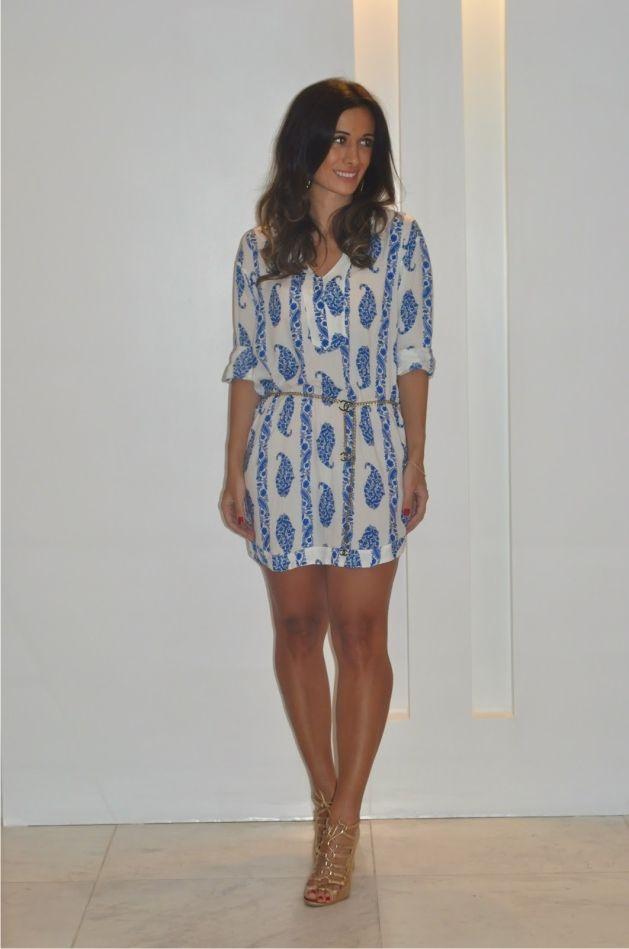 Blog da Maria Sophia │ Lifestyle and Fashion
