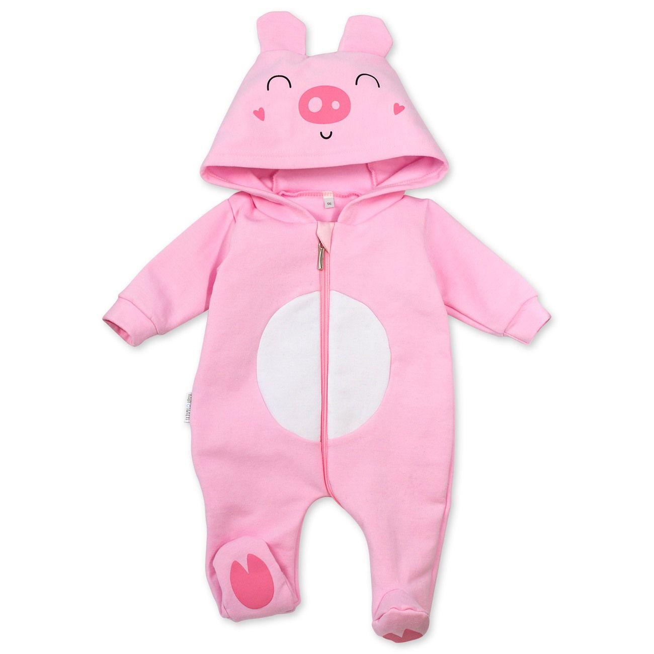 75132f182d Unser süßes Schweinchen. So niedlich! Jetzt im Shop erhältlich. Baby Sweets  Unisex Tier