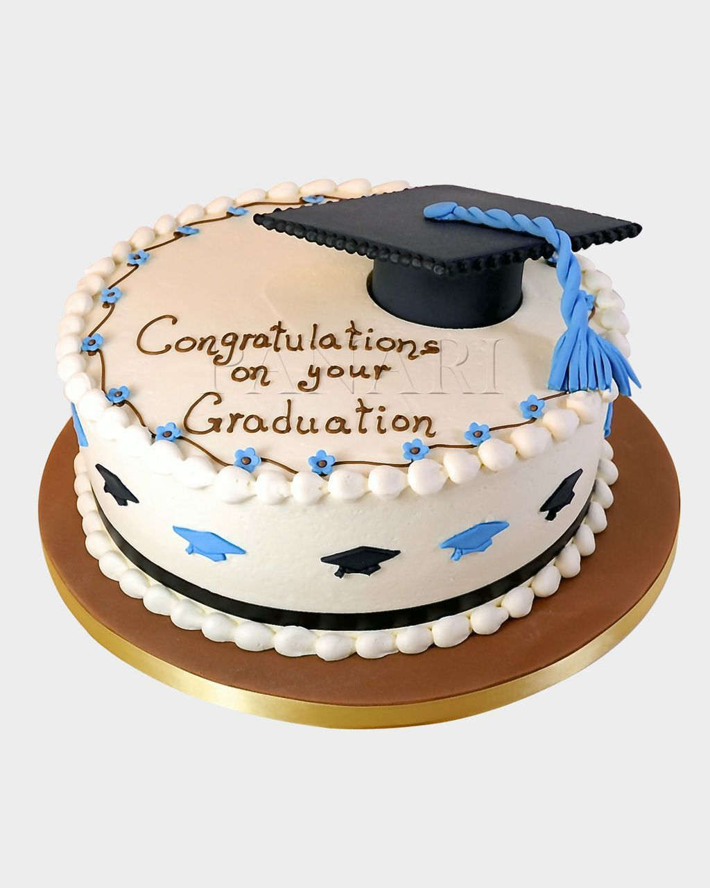 graduation cake design for kindergarten GRADUATION CAKE GC2  Graduation cakes, Kindergarten graduation