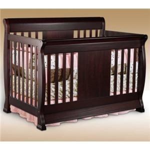 Cribs Store Hennen Furniture St Cloud Willmar Alexandria