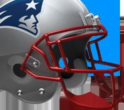 2012 Nfl Schedule New England Patriots Regular Season Schedule Nfl Com New England Patriots Game New England Patriots Helmet New England Patriots