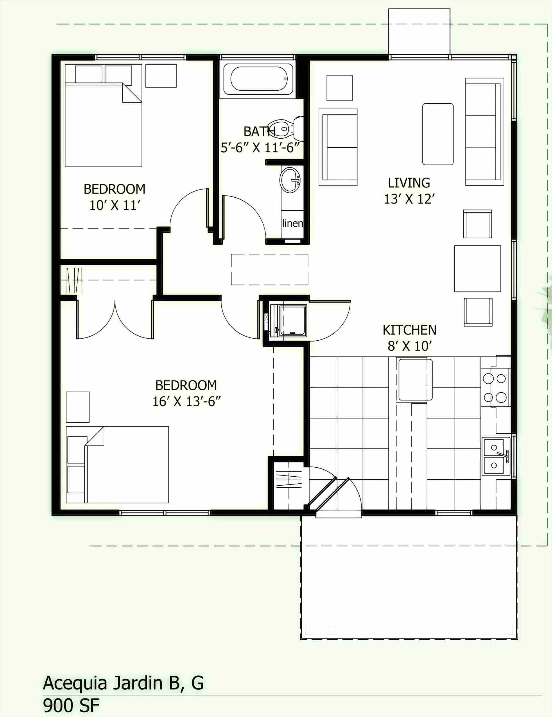 Pin By Pauls Coss On Home Design Plans Small House Floor Plans 20x30 House Plans Duplex House Plans