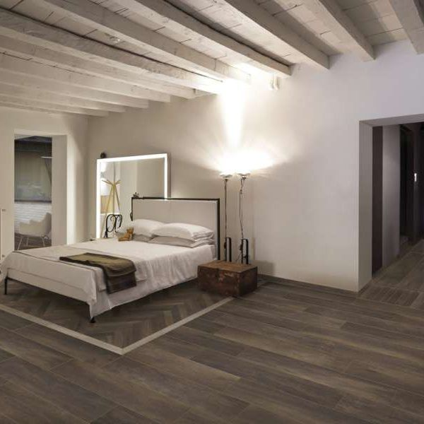 Ceramica Rondine New Product Greenwood Its Ever