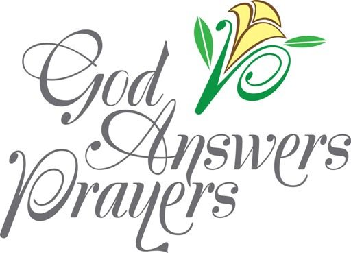Clip Art Praying for You | Back > Gallery For > Prayer Chain Clip ...