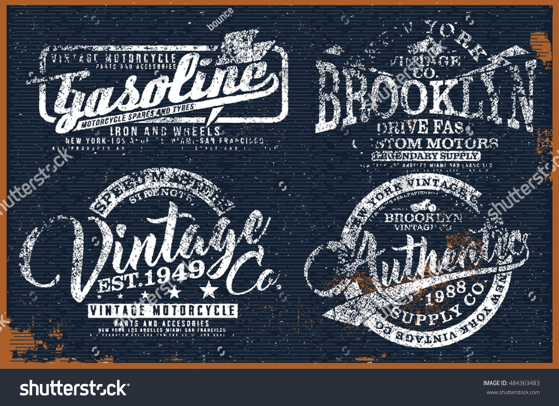 Vintage T Shirt Graphic Vintage Shirt Design Vintage Tshirts Vintage