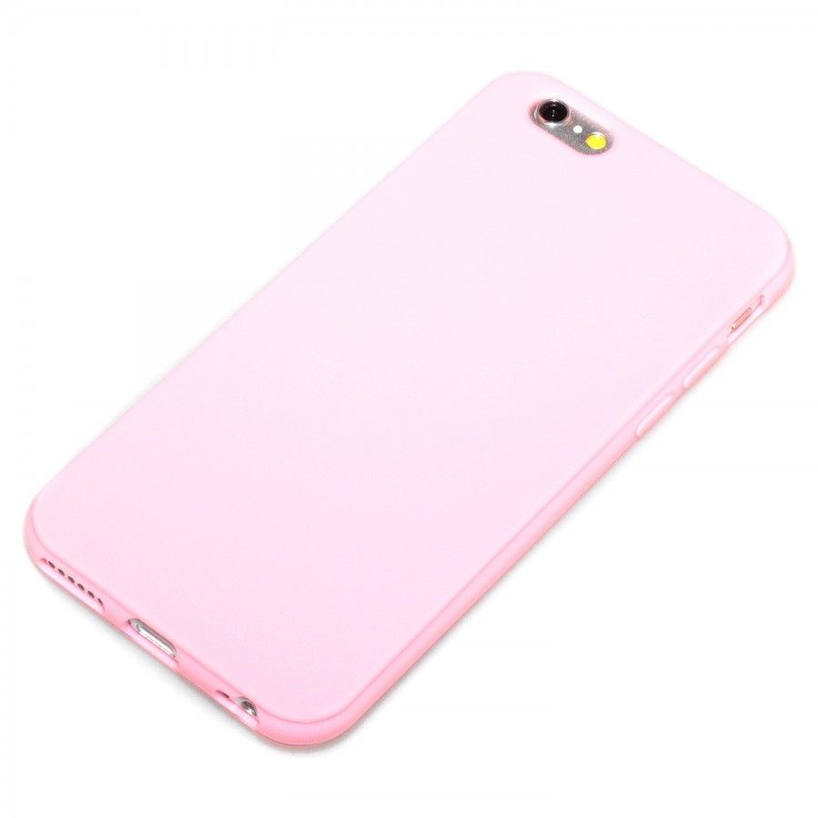 Iphone 6 Hulle Silikon Case Rosa Handy Iphone 6 Hulle Iphone 6 Iphone