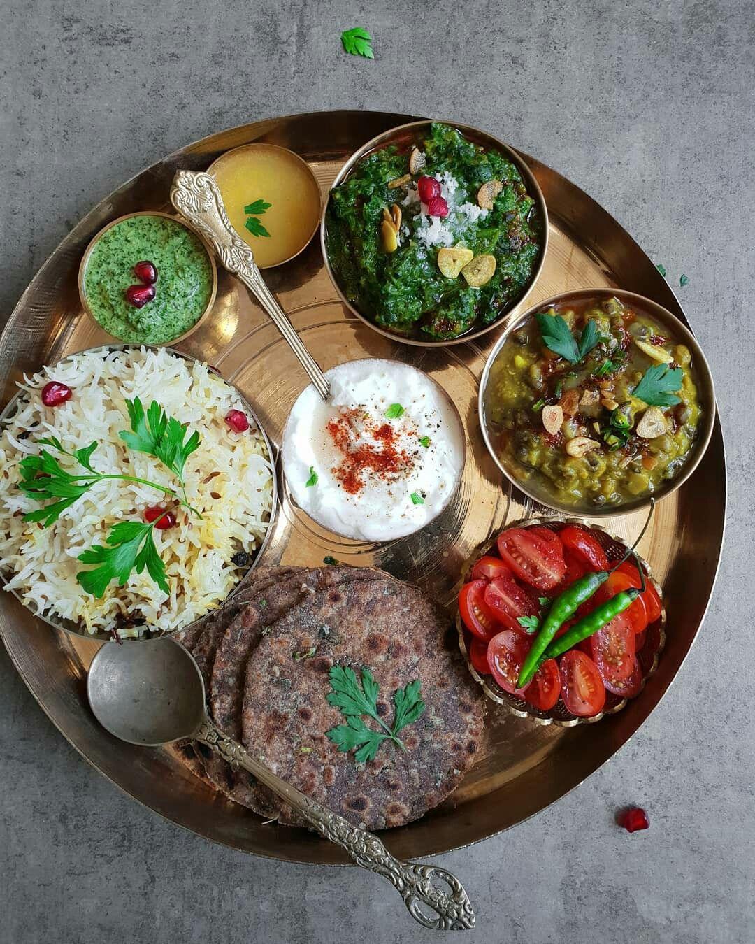 Pin by SEELESH on FOOD ODISHA Indian food photography