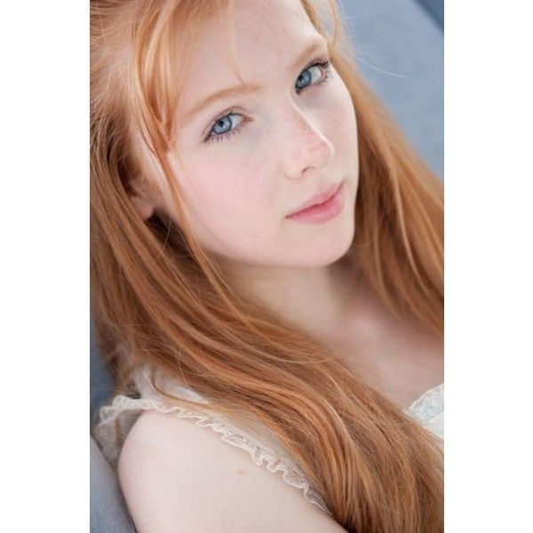 Molly C. Quinn ❤ liked on Polyvore featuring people, molly quinn, girls, models and actors
