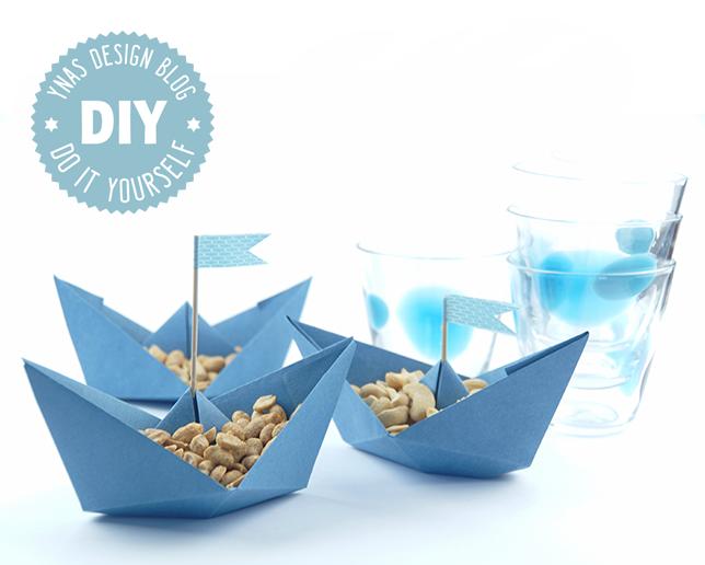 die besten 25 papierschiff basteln ideen auf pinterest basteln mit papier schiff. Black Bedroom Furniture Sets. Home Design Ideas