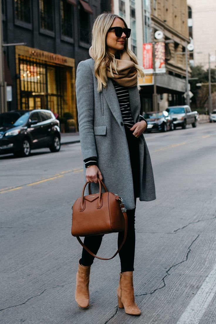 201 Pingl 233 Sur Fashion Outfits For Work