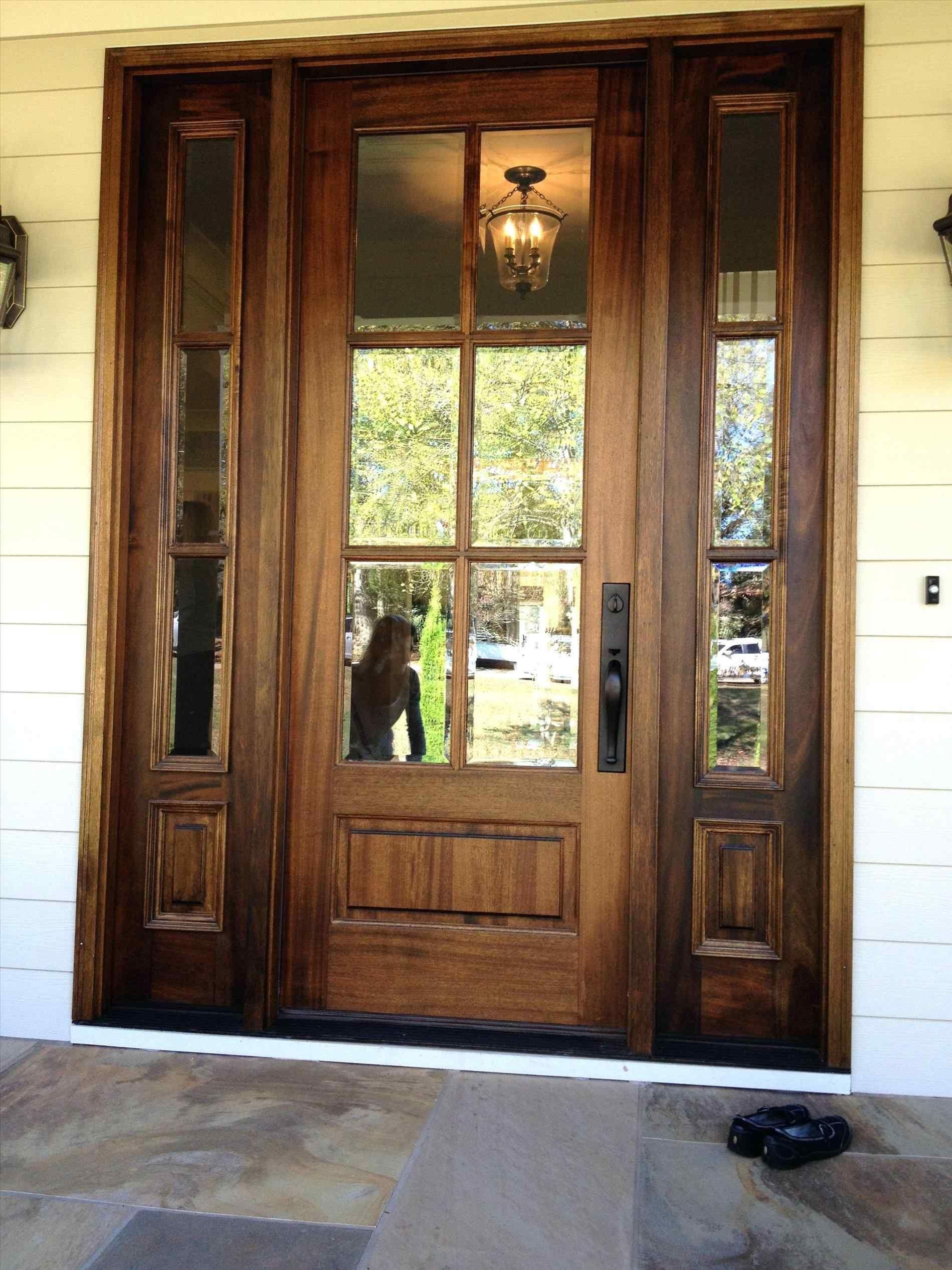 Image Result For High End Entry Door Exterior Front Doors Front Door Design Farmhouse Front Door