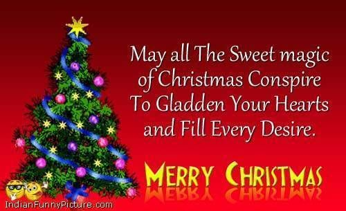 Merry christmas wishes 2014 christmas pinterest merry and merry christmas wishes 2014 m4hsunfo