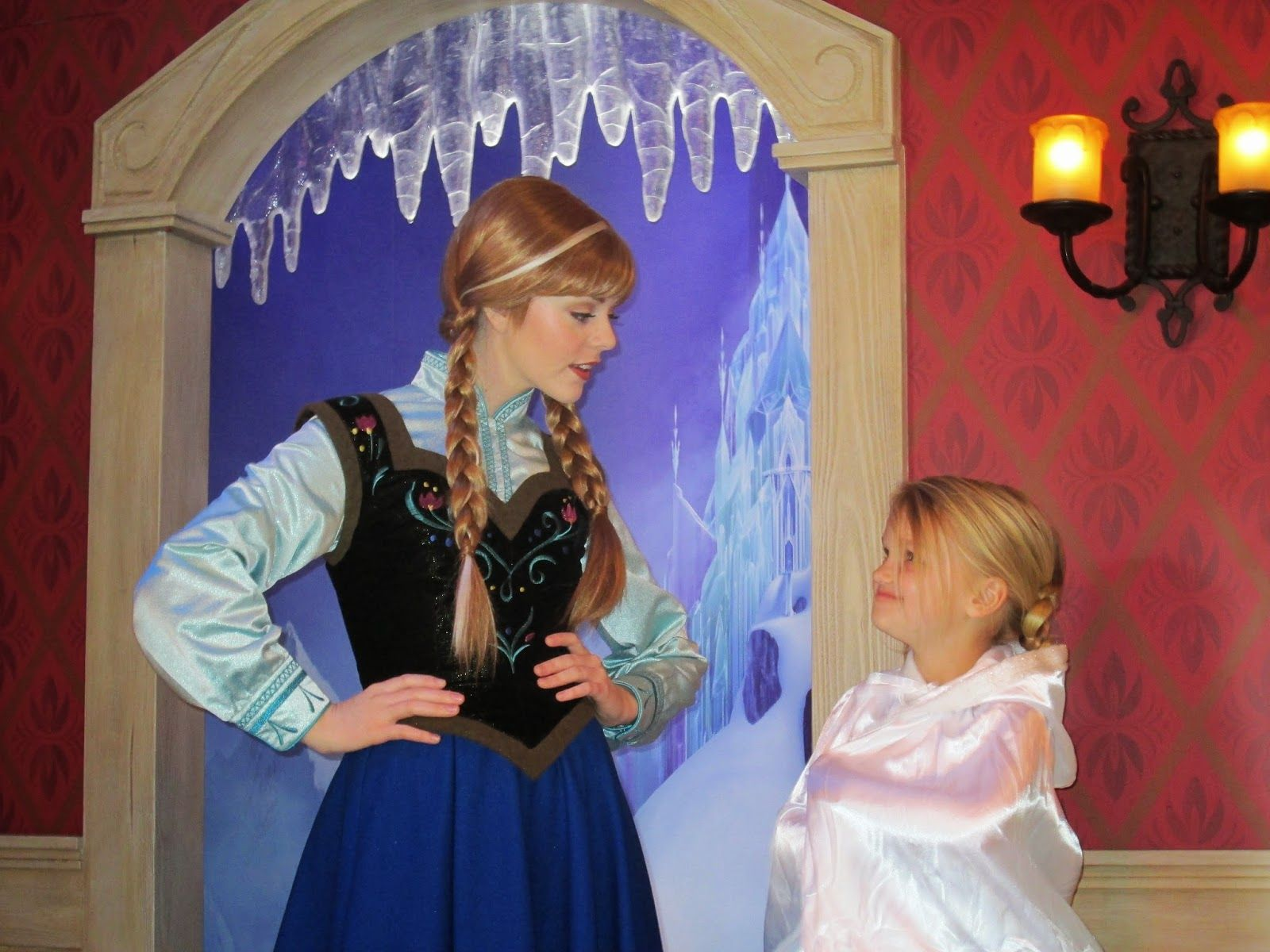 Frozen live at the hyperion theater how to meet anna and elsa frozen live at the hyperion theater how to meet anna and elsa m4hsunfo