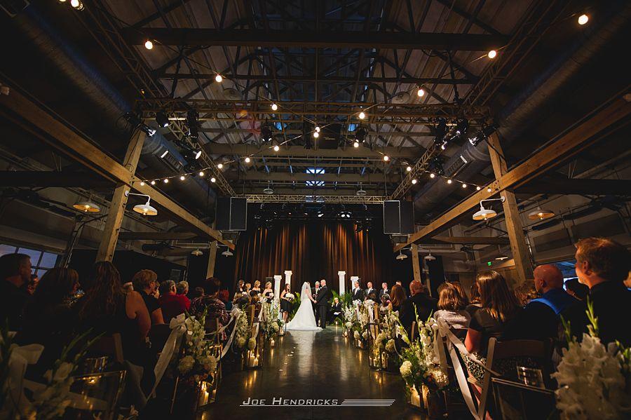 Loveless Barn wedding Nashville TN Creative wedding