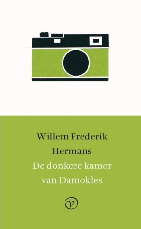 Citaten Uit De Donkere Kamer Van Damokles : De donkere kamer van damokles boek drieënvijftigste druk