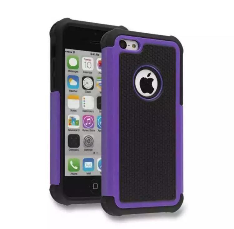 card phone case amazon