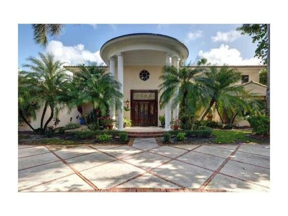 David Cassidy Cuts Price On Fort Lauderdale Home | Zillow Blog