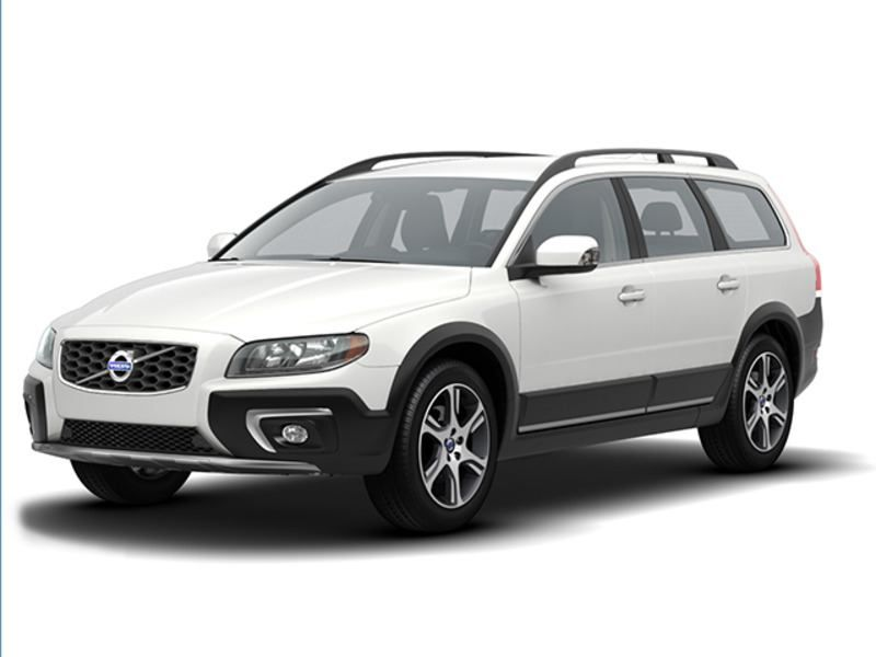 The 25 Best Volvo For Sale Ideas On Pinterest Volvo
