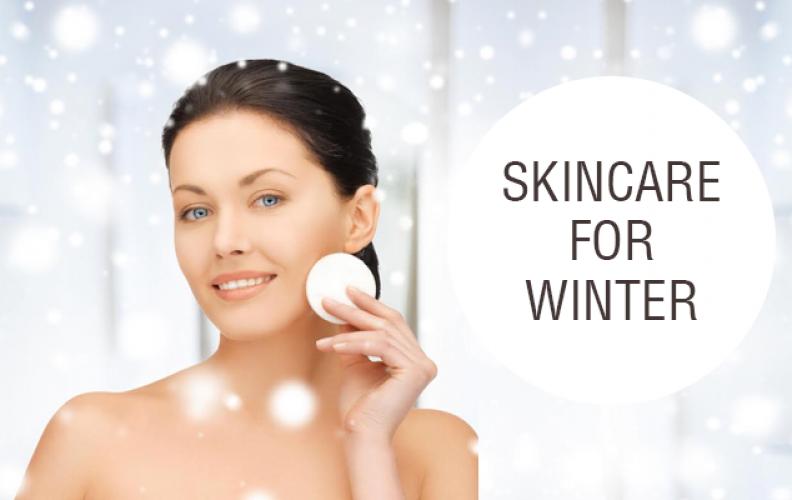 כאשר האוויר קר החורף פועל נגדנו Winter Skin Care Winter Skin Winter Skin Care Routine