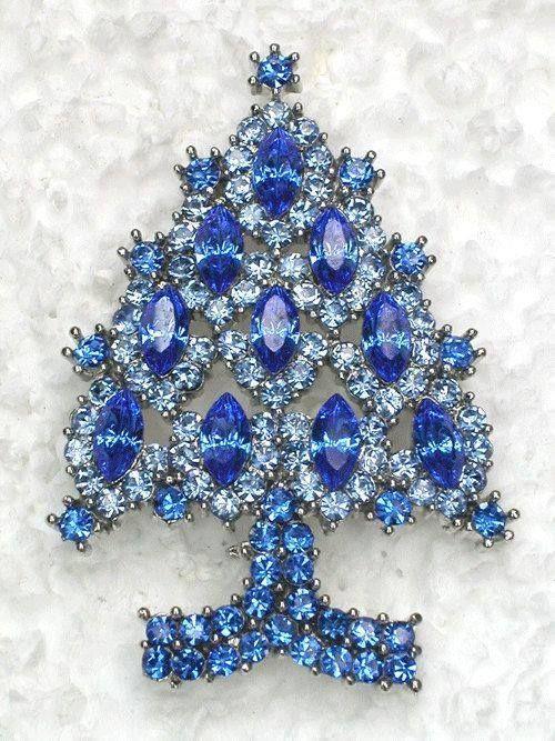 Pin by KING DOM on DARK BLUE Pinterest Dark blue and Dark
