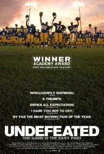 Fabulous Movie!! Watch Undefeated Movie Online | Free Download on ONchannel.Net | Complete Online Movies Database. Also on Netflix