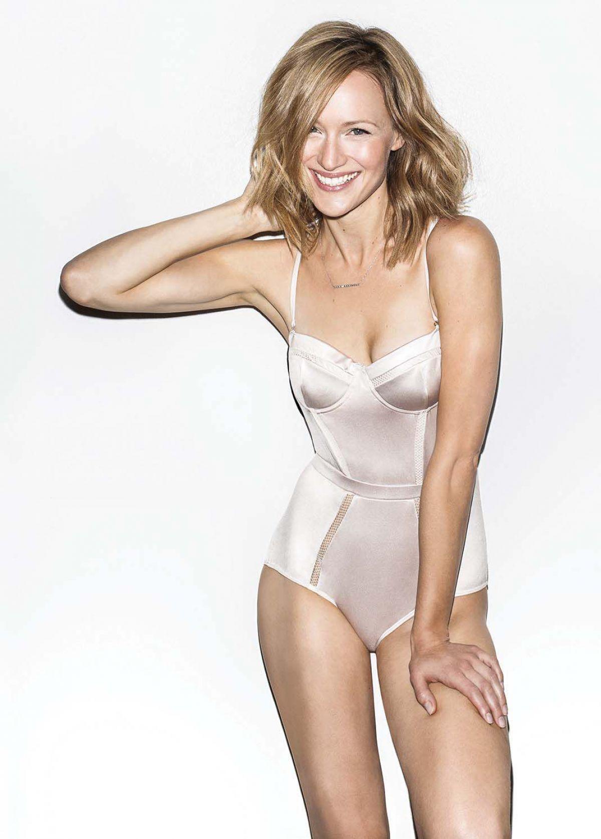 Jennifer Freeman Nude Delightful kerry bishe, movie actress | leaked celebs | pinterest | actresses