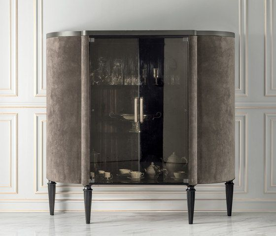 Side boards | Storage-Shelving | Kate | Longhi | Giuseppe. Check it out on Architonic