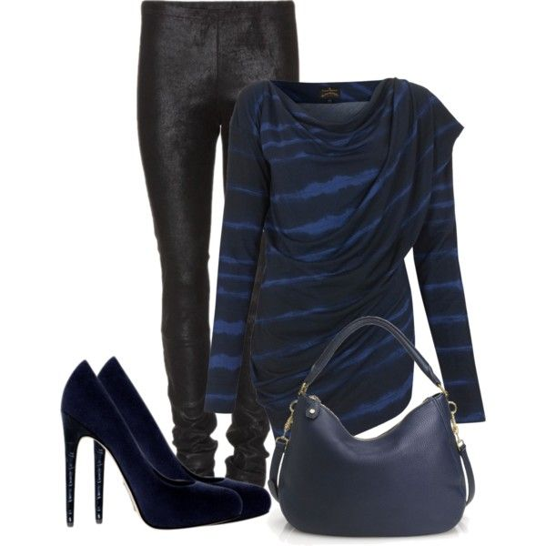 """Untitled #342"" by lisa-holt on Polyvore"