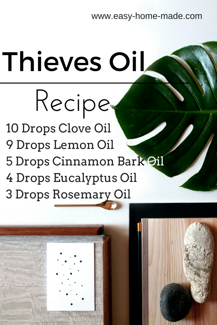 Thieves Oil Dilution Thieves Essential Oils Are Legendary For Fighting Diseases Over