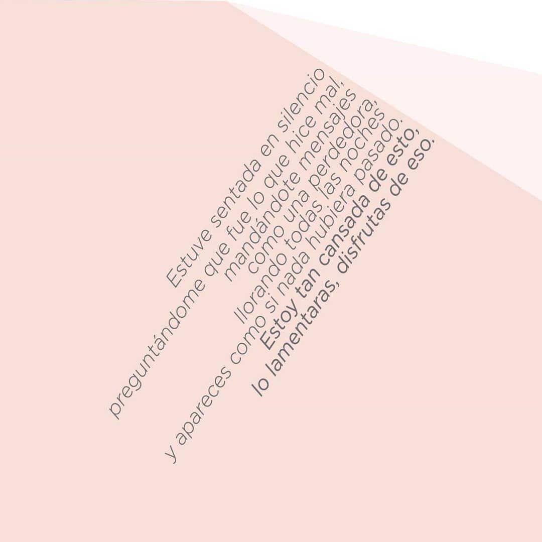 ✔pictame webstagram 🔥🔥🔥 Instagram post by @undia.sincafe | . . . #amore #reflexiones #instafrases #love #panama #besos #teextraño #versos  #friends #letrasenespañol #frasesdeamor #kiss #teextraño #citas #drama #poemasdeamor #nochedepoemas #parapensar #frasesdiarias #loveislove #pensamientospositivos #you #citasenespañol #sentimientos #loveisyou #escritores #versos #poemas #phrasesoflove #undiasincafe | 🔥GPLUSE.CLUB